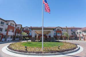 Gardens at Ocotillo Senior Living, Chandler, AZ