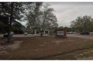 Springdale Healthcare Center, Camden, SC