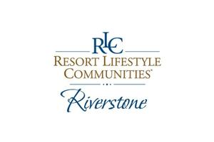 Riverstone Retirement Resort, Kansas City, MO