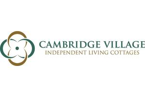 Cambridge Village & Court, Mesquite, TX