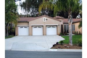Elite Manor II Residential Care, Escondido, CA