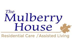 The Mulberry House I, McKINNEY, TX