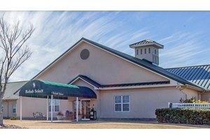 Shelby Ridge Health & Rehab, Albertville, AL