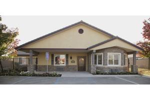 Bella Vista Memory Care, Fresno, CA