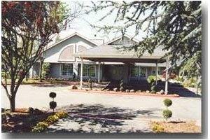 4855 Snyder Ln - Rohnert Park, CA 94928