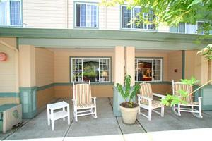 Photo 15 - Brookdale Arbor Place, 12806 Bothell-Everett Hwy., Everett, WA 98208