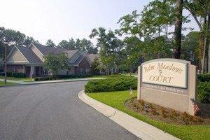 48 Main Street - Hilton Head Island, SC 29926