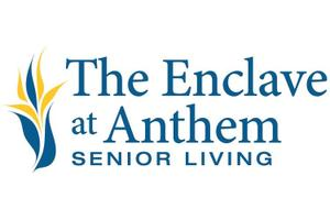The Enclave at Anthem Senior Living, ANTHEM, AZ
