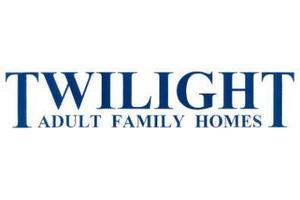Twilight Adult Family Homes, Mercer Island, WA