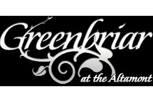 Greenbriar at the Altamont