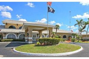Buccaneer Estates, Fort Myers, FL