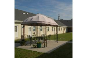Photo 22 - Brookdale Colonial Park, 4730 Bee Ridge Road, Sarasota, FL 34233