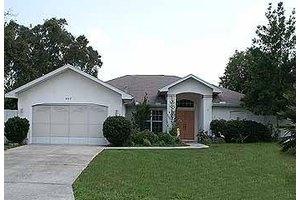 9302 Gerona St - Spring Hill, FL 34608
