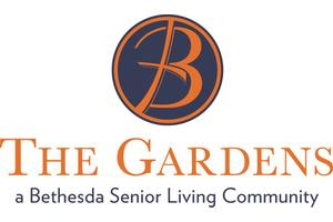 The Gardens Assisted Living & Memory Care, Springfield, MO