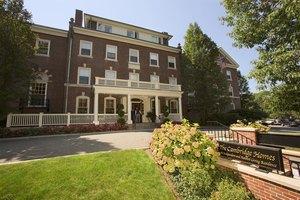 360 Mount Auburn St - Cambridge, MA 02138