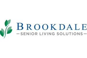 Brookdale Constellation Solutions Center, Houston, TX