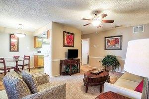 801 La Prada Drive - Garland, TX 75043