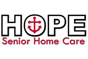Hope Senior Homecare, East Tawas, MI