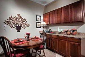 Photo 8 - The Groves of Tustin Senior Living, 1262 Bryan Avenue, Tustin, CA 92780
