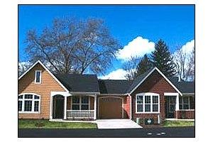 550 E. Whitman - College Place, WA 99324