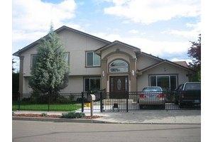 Ankeny Care Home