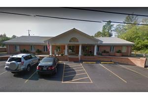 Green Acres Healthcare, Mayfield, KY