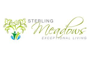 Sterling Meadows Assisted Living, Mount Sterling, KY