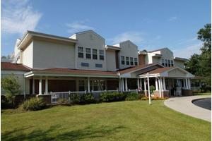 Broadview Assisted Living at Tallahassee, Tallahassee, FL