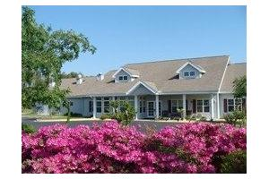 Stanley House Assisted Living, Defuniak Springs, FL