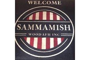 Sammamish Woods AFH Inc.
