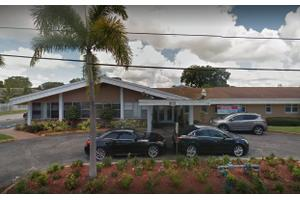 Fort Pierce Health Care, Fort Pierce, FL