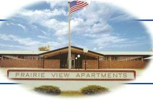 Prairie View Home, Garner, IA