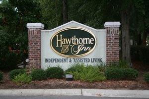 15 Main Street - Hilton Head Island, SC 29926