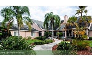 Brookdale Spring Hill, Spring Hill, FL