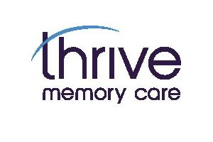 Thrive Memory Care at West Chester, West Chester, OH