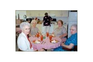 Photo 4 - Brookdale Hutchinson, 2416 Brentwood, Hutchinson, KS 67502