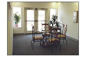 Photo 8 - Villa Paloma Senior Apartments, 27221 Paseo Espada, San Juan Capistrano, CA 92675