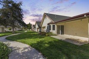 1220 Suey Rd - Santa Maria, CA 93454