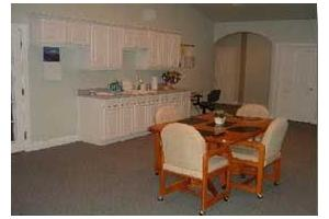 Orient Adult Foster Care Home, Gresham, OR