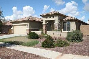12002 W Sheridan St - Avondale, AZ 85392