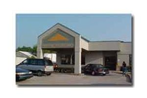 Springhill Senior Residence, Mobile, AL