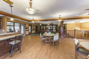 New Perspective Senior Living | Columbia Heights, Columbia Heights, MN