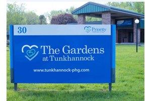 The Gardens at Tunkhannock, Tunkhannock, PA