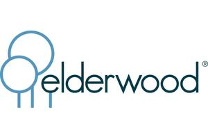 Elderwood Assisted Living at Hamburg, Hamburg, NY