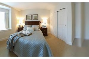 Carmel Terrace Inc, Framingham, MA