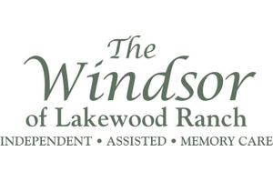 The Windsor of Lakewood Ranch, Lakewood Ranch, FL