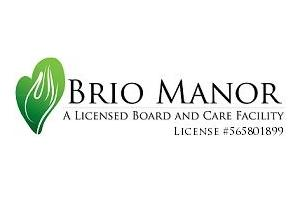 Brio Manor Board and Care, Thousand Oaks, CA