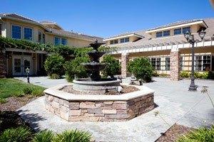 950 SUNSET GARDEN LANE - Simi Valley, CA 93065