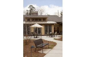 1375 Webb Gin House Rd - Lawrenceville, GA 30045