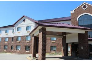 Southwestern Assisted Care Residence, West Mifflin, PA